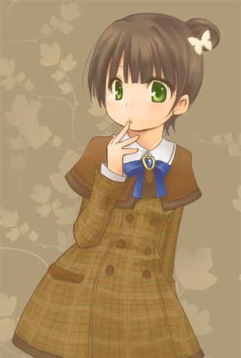名探偵コート-01.jpg